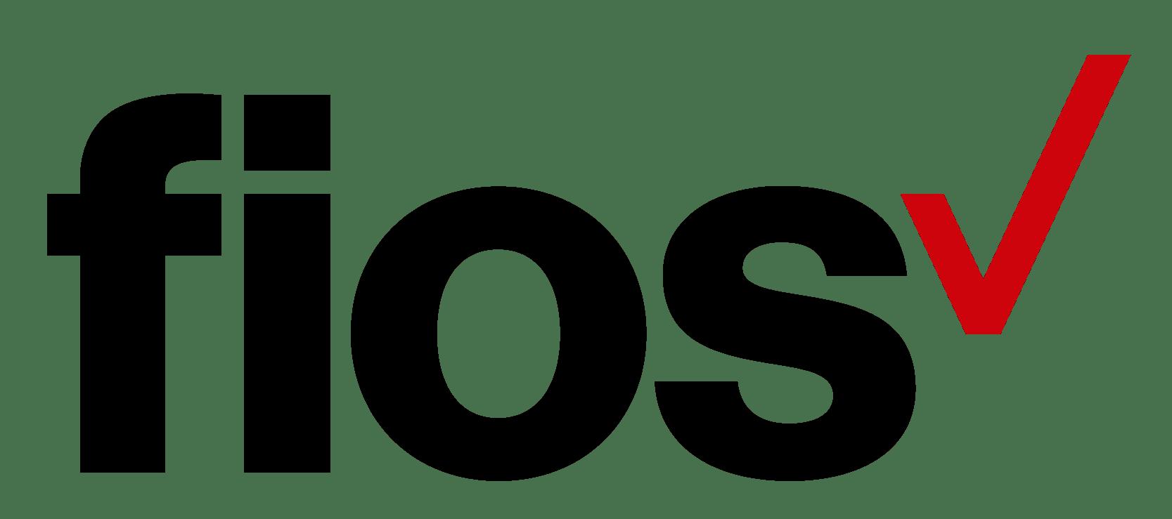 Verizon Fios Gigabit Connection w/ TV for $75 per month ...