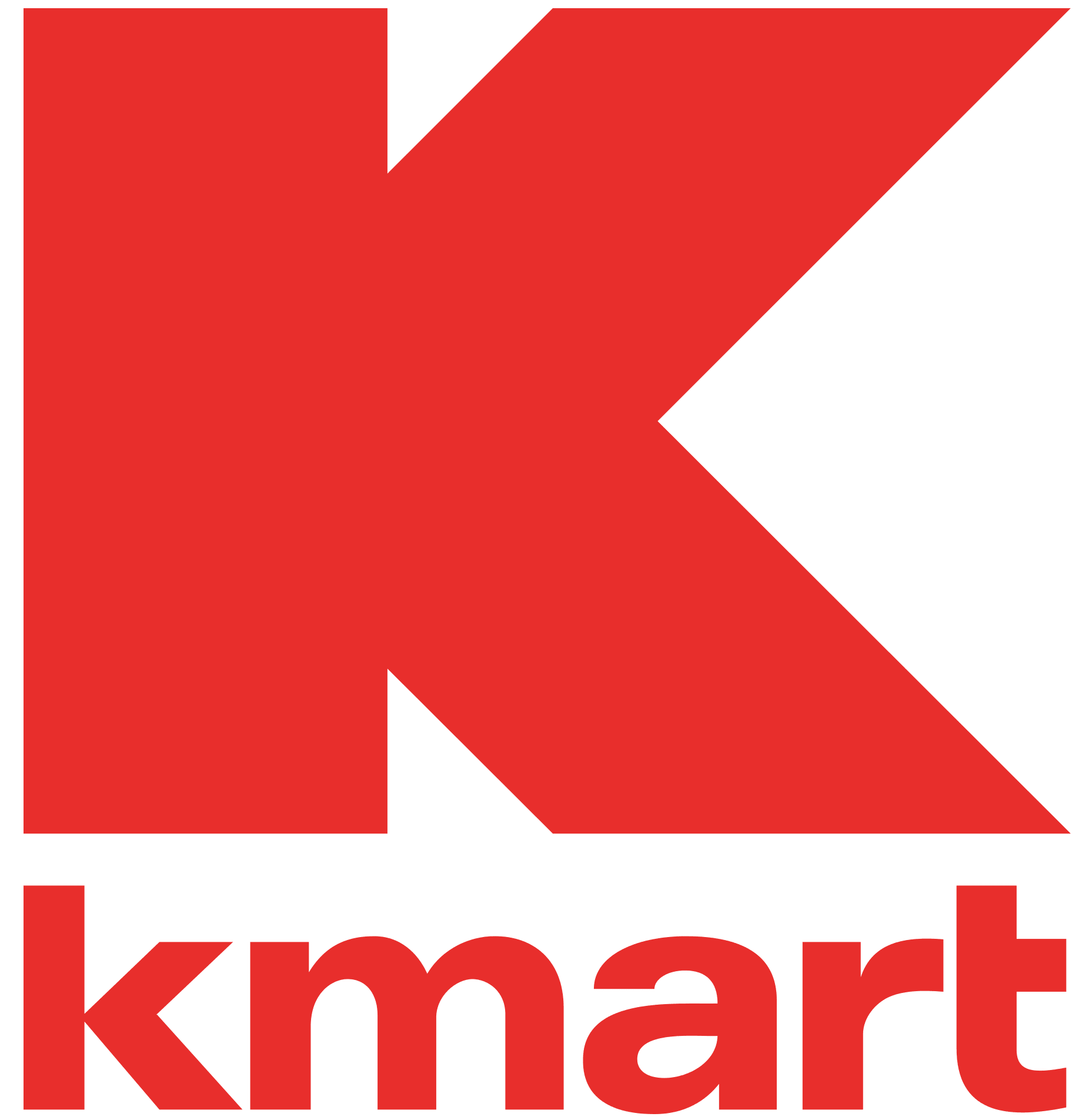 Kmart Summer Blowout Sale: 10% to 50% off sitewide + free shipping w/ $49