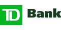 TD Bank Checking/Sav