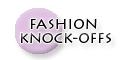 FashionKnockoffs.com