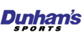 Dunhams Sports