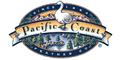 pacificcoast.com