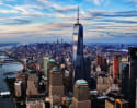 One World Observatory Admission for $30