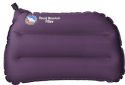 Big Agnes Round Mountain Camping Pillow for $20 + free shipping
