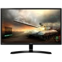 "LG 27"" 1080p IPS LED LCD Gaming Display for $150 + free shipping"