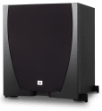 "JBL Sub 550P 10"" Subwoofer w/ 300W Amp for $285 + free shipping"
