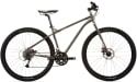 Traitor Slot 29er Bike for $839 + pickup at REI