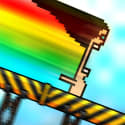 8-Bit Waterslide for iOS and Android for free