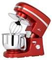 Litchi 6-Speed Stand Mixer for $109 + free shipping