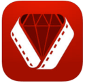 Vizzywig Video Editor for iPhone / iPad for free