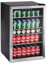 Tramontina 126-Can Beverage Center from $160 + $25 s&h