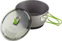 Optimus Xpress HE Pot Set for $18 + pickup at REI