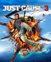Just Cause 3 for PC for $10