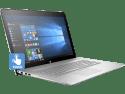 "HP Envy Kaby Lake i7 17"" Laptop w/ 2GB GPU for $820 + free shipping"