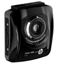 HP F500 1080p Dashcam for $30 + free shipping
