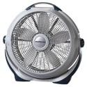 "Lasko 20"" Wind Machine Indoor Floor Fan for $27 + pickup at Walmart"