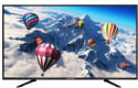 "Sceptre 55"" 4K 2160p LED LCD UHD TV for $310 + free shipping"