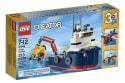 LEGO Creator Ocean Explorer Set for $9 + pickup at Walmart
