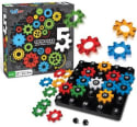 Fifth Gear Board Game for $15 + pickup at Walmart