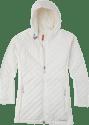 Merrell Women's Soleil Mixer Long Jacket for $90 + free shipping