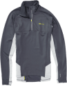 Sugoi Men's MidZero Zip Shirt for $42 + pickup at REI