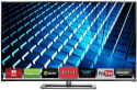 "Refurb Vizio 55"" 240Hz LED LCD Smart TV for $410 + free shipping"