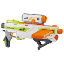 Nerf Modulus Recon Blaster w/ 720p Camera for $24 + free shipping