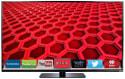 "Refurb Vizio 50"" 1080p LED LCD Smart TV for $322 + pickup at Walmart"