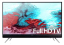 "Samsung 40"" 1080p LED LCD HDTV for $149 + free shipping"