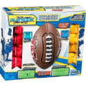 Franklin Sports Mini Playbook Football Set for $15 + pickup at Walmart