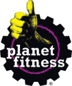 Planet Fitness HydroMassage for free