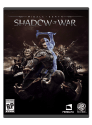 Middle-Earth: Shadow of War for PC preorder for $46