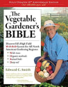 """The Vegetable Gardener's Bible"" eBook for $2"