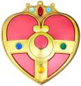 Bandai Sailor Moon Cosmic Heart Compact for $59 + free shipping