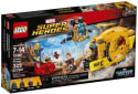 LEGO Guardians of the Galaxy Ayesha's Revenge for $24 + pickup at Walmart