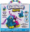 Bunchems Alive Motorized Action Pack for $8 + free shipping w/ Prime