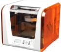 XYZprinting da Vinci Jr. 1.0 FFF 3D Printer for $150 + free shipping