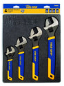 Irwin Tools at Amazon: Extra $10 off $50 + free shipping