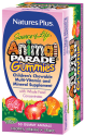 Natures Plus Animal Parade Gummies Sample for free