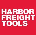 Harbor Freight Class Action Settlement