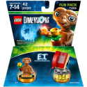 """LEGO Dimensions at Toys""""R""""Us: 50% off + free shipping w/ $29"""
