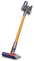 Refurbished Dyson Absolute Cordless Vacuum for $399 + free shipping