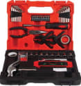 Olympia Tools 45-Piece Tool Set for $22 + pickup at Walmart