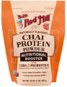 Bob's Red Mill Protein Powder 16-oz. Bag for $19 + free shipping w/ Prime