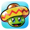 Bean's Quest for iPhone and iPad for free