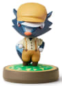 """3 Nintendo Animal Crossing Amiibo Figures for $8 + pickup at Toys""""R""""Us"""