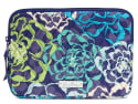 Vera Bradley E-Reader Sleeve for $3 + free shipping