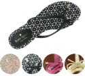 Kate Spade New York Women's Leather Sandals for $35 + free shipping