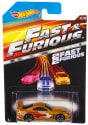 Hot Wheels Fast and Furious Toy for $3 + pickup at Walmart