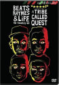 The Travels of a Tribe Called Quest on DVD for $7 + free shipping w/ Prime